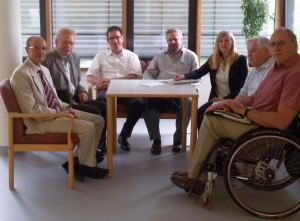 GRN-Klinik-Sinsheim-FDP-Kreisrat-Westram