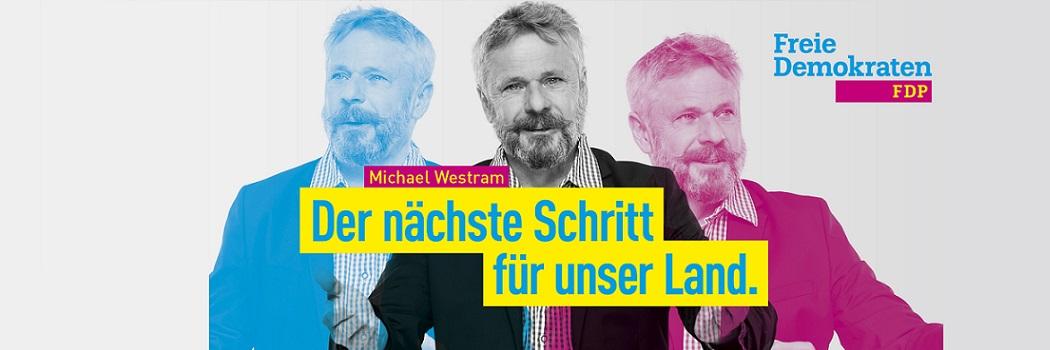 Westram-Homepage-FDP